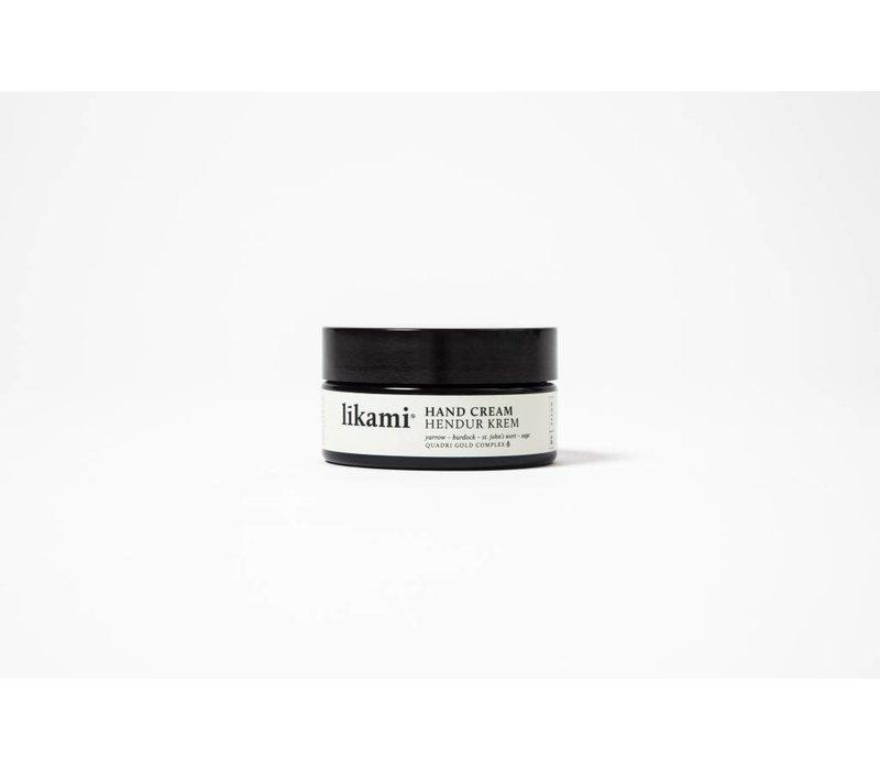 Likami Hand Cream