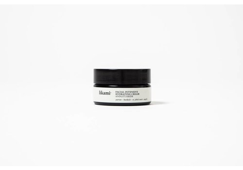 Likami Likami Facial Intensive Hydrating Cream