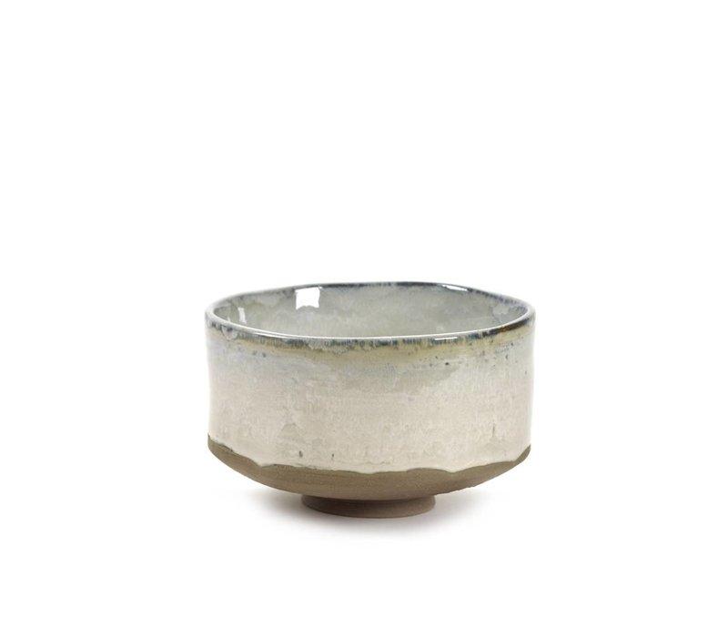 Serax Merci Bowl N°1 - off-white