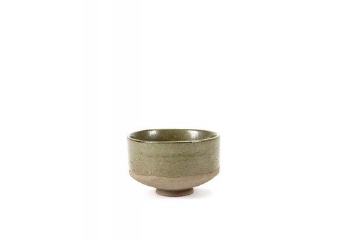 Serax Serax Merci bowl N°1 - green