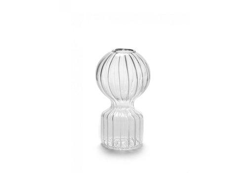 Serax Vase Serax Iki doll P7,5 H13,5