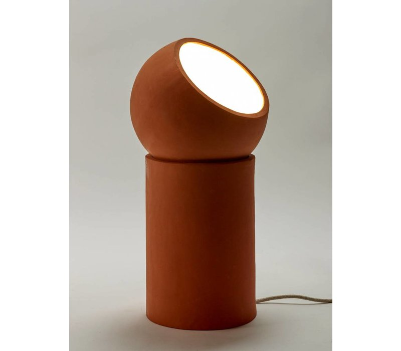 Serax Terra Floor Lamp