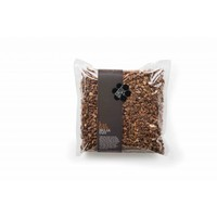 granola #3