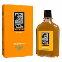 Floid aftershave mentolado suave in 150 ml fles