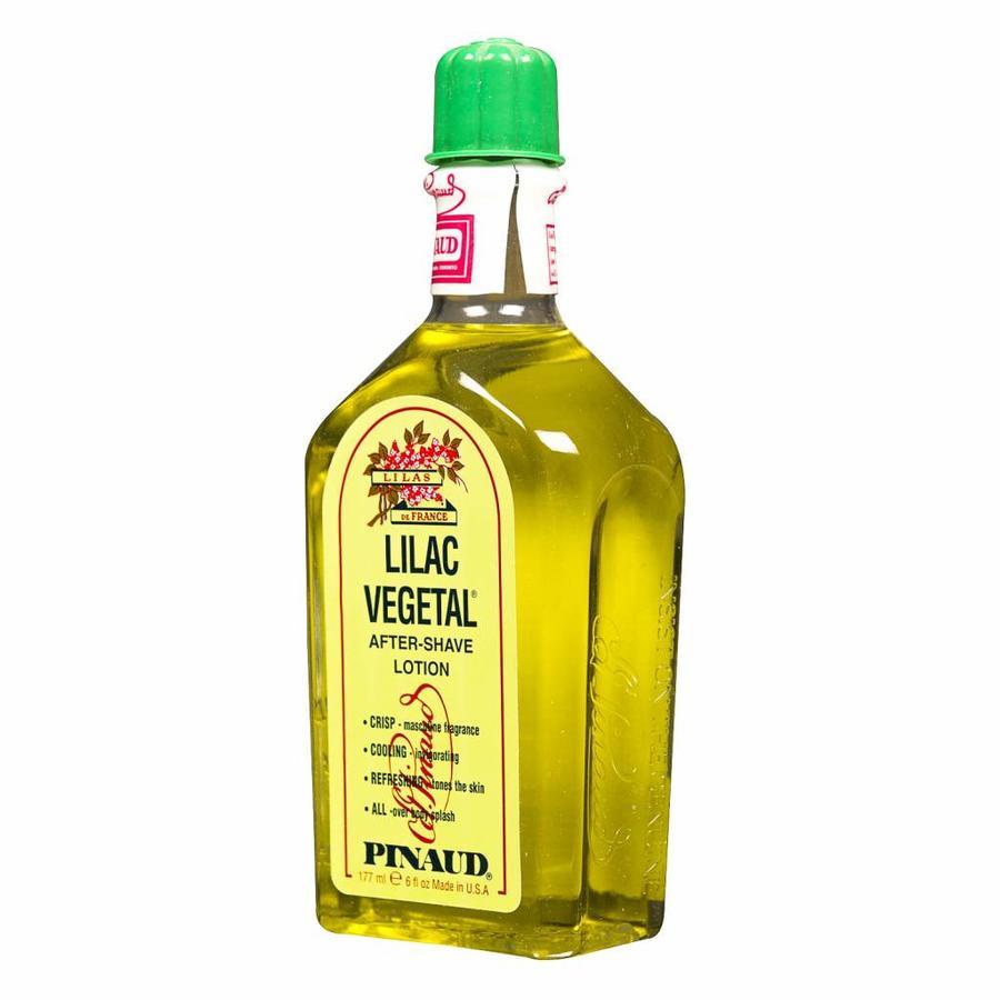Pinaud Clubman Lilac Vegetal met de geur van seringen-1
