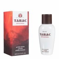 Tabac original after shave lotion 100ml verfrist en koelt de huid