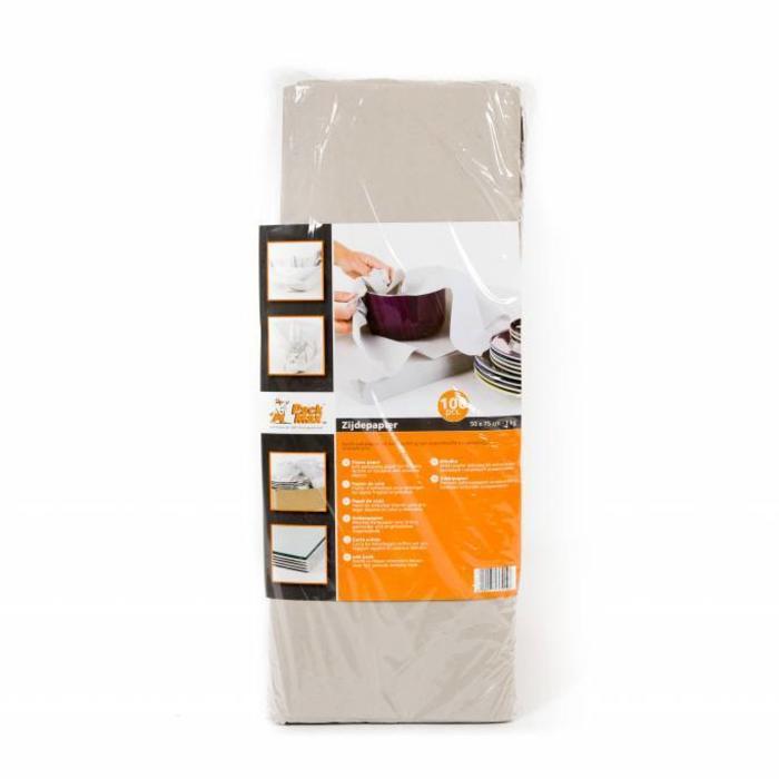 Verhuispakket Professioneel large (4-6 personen)