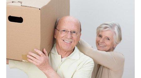 Ouderen en verhuizen: een nieuw hoofdstuk van een boeiend levensverhaal