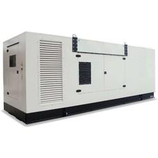 Perkins Generator Diesel 1500 RPM - MARSAMOTOR EUROPE S L