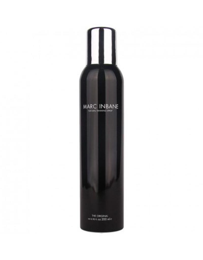 Marc Inbane Marc Inbane Natural Tanning Spray Zelfbruiner - 200 ml
