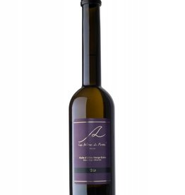 LES ARBRES DU MAROC Premium Organic Olive Oil LES ARBRES DU MAROC 500ml