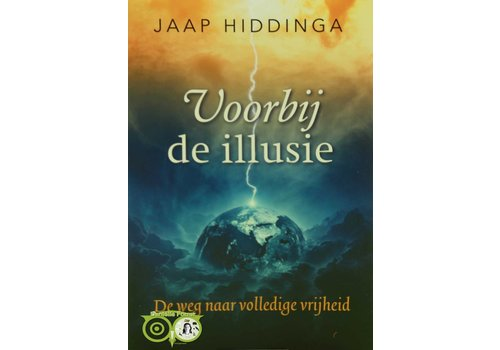 Voorbij de illusie - Jaap Hiddinga