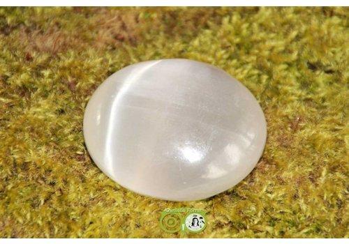 Seleniet zeepje SEL-ZPJ-RM-1-0000