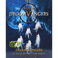 DroomVangers - Kaya Walker
