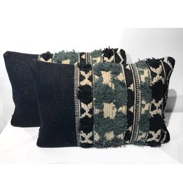 LIFESTYLE ALFONSIA PILLOW