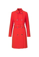 MBYM OUTERWEAR DIVING DOROTHY