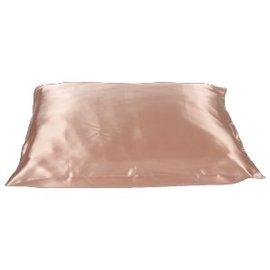 Beauty Pillow Beauty Pillow - Peach