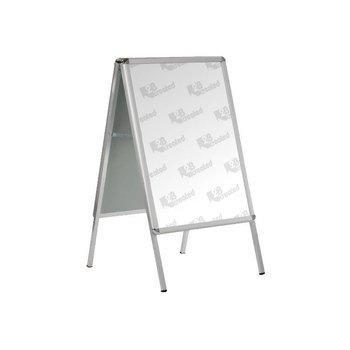 Stoepbord Classic Waterproof