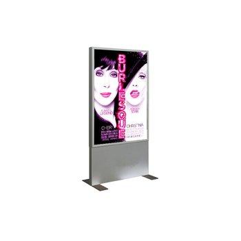 Poster Display A1 Indoor