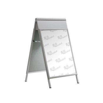 Stoepbord A1 Design waterdicht