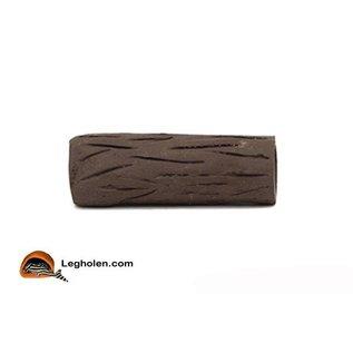CeramicNature Boomhol open Small
