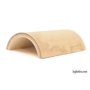 CeramicNature Bamboe schuilhol