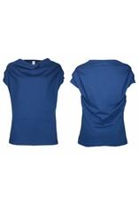 format TJEK shirt, single jersey