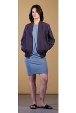 format BEAM jacket, panama