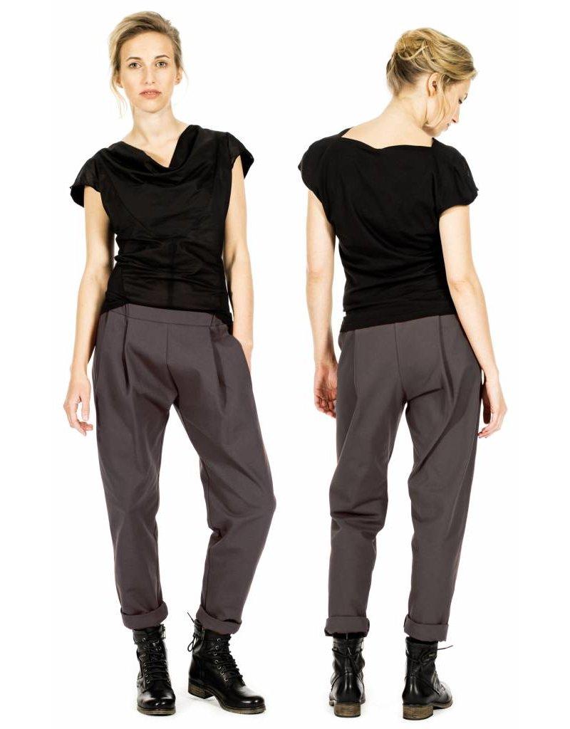 format COSY II pants, panama