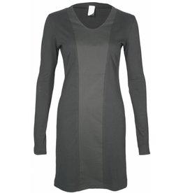 format DIME dress