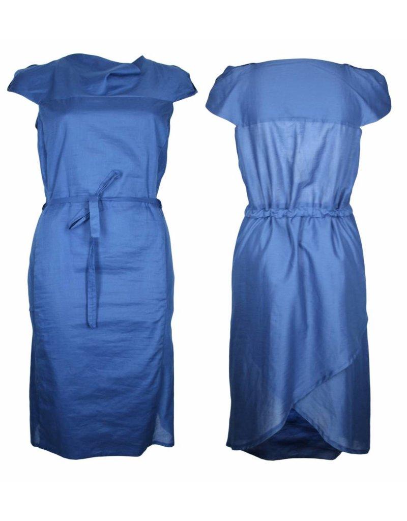 format INGA dress