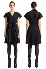 format KIND dress