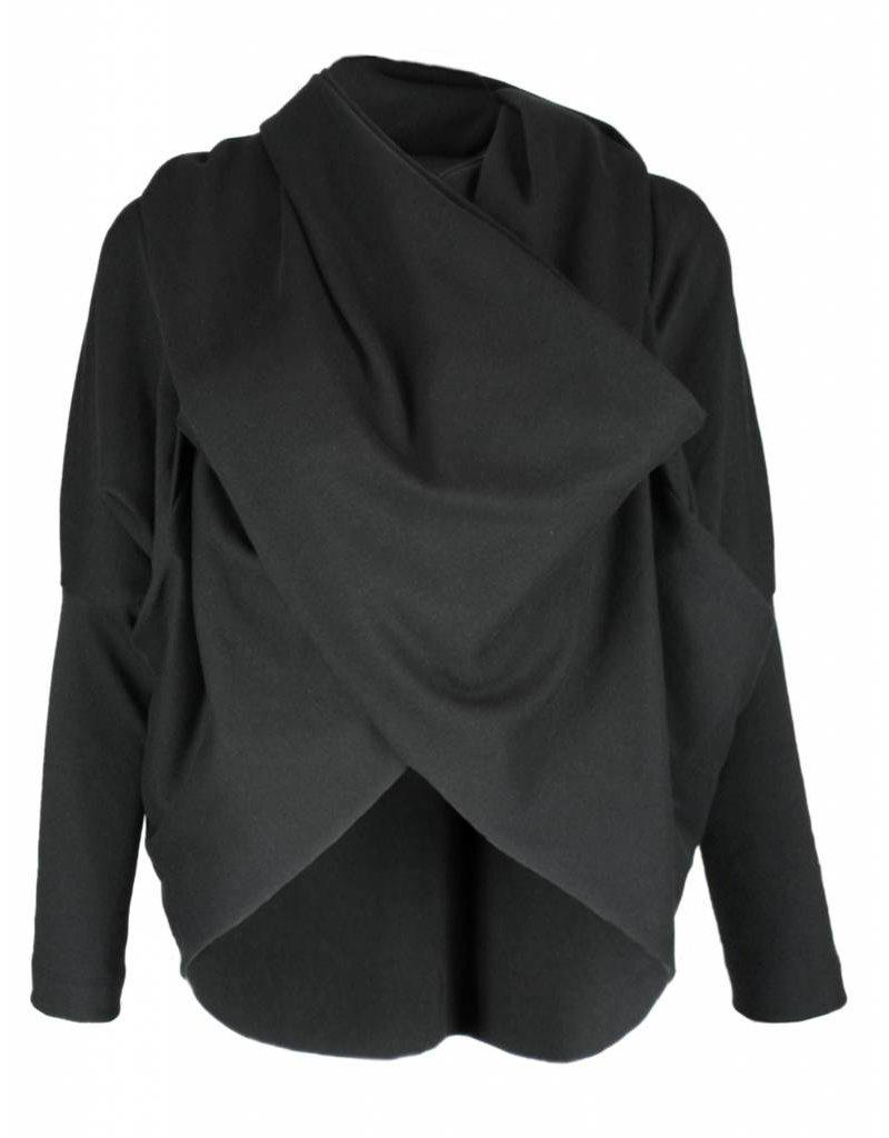 format LOOP cardigan