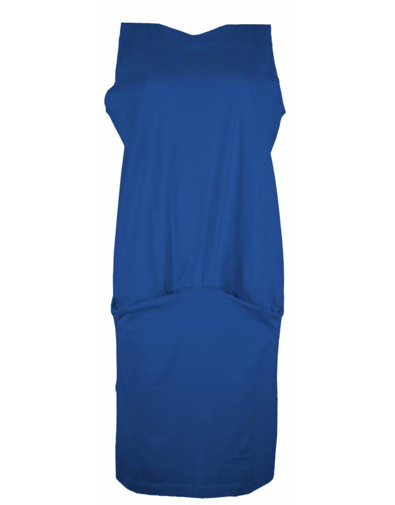 format PEAR dress