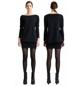 format POKE dress