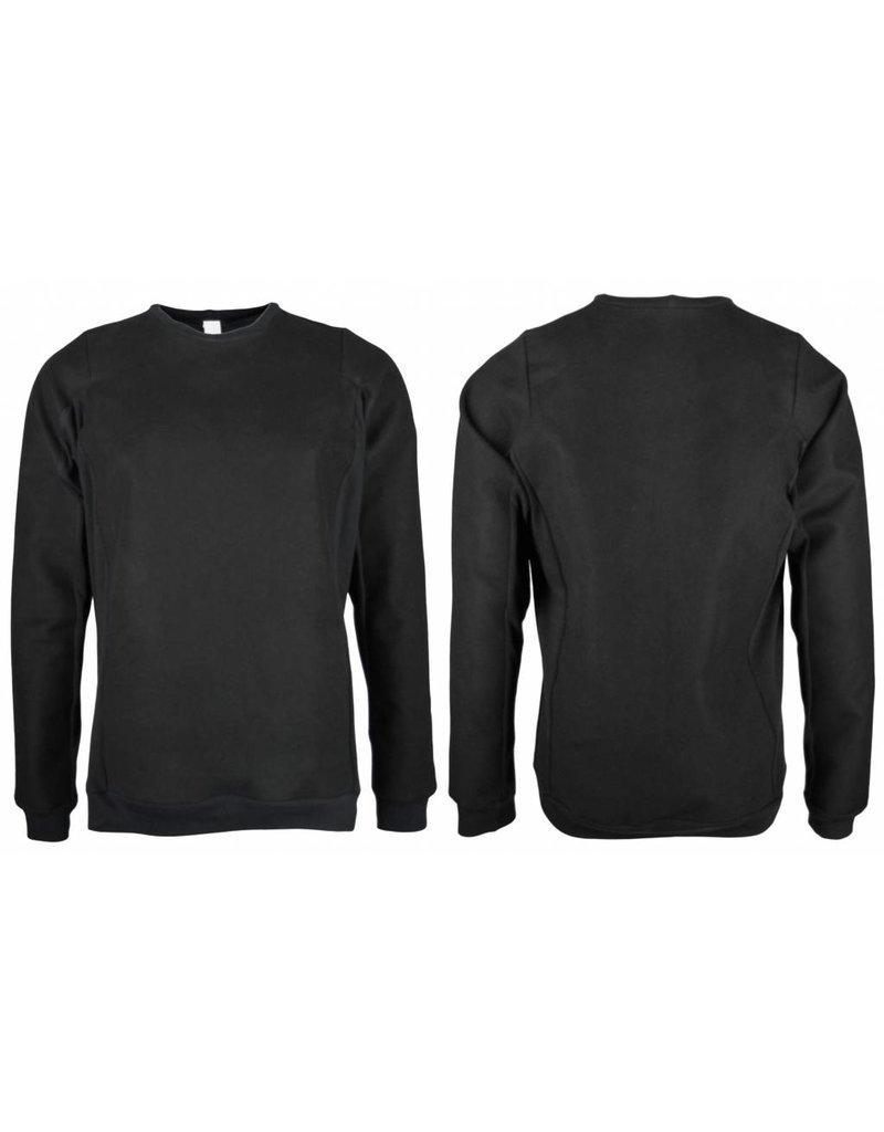 format SANE sweater, moleskin