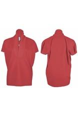 format CLAP blouse