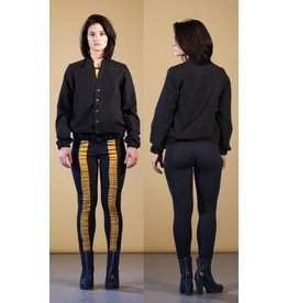format LINE leggings