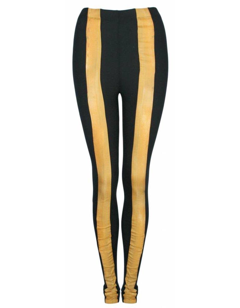 format LINE leggings