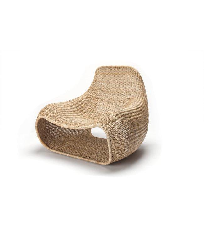 Egg Chair Rotan.Rotan Egg Chair Couleur Locale