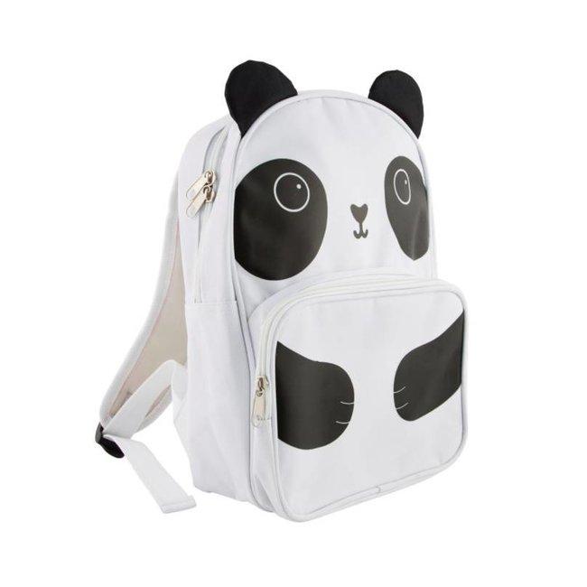 3b45891b5db Sass & Belle Kinderrugzakje Panda Aiko Kawaii Friends | Sass & Belle